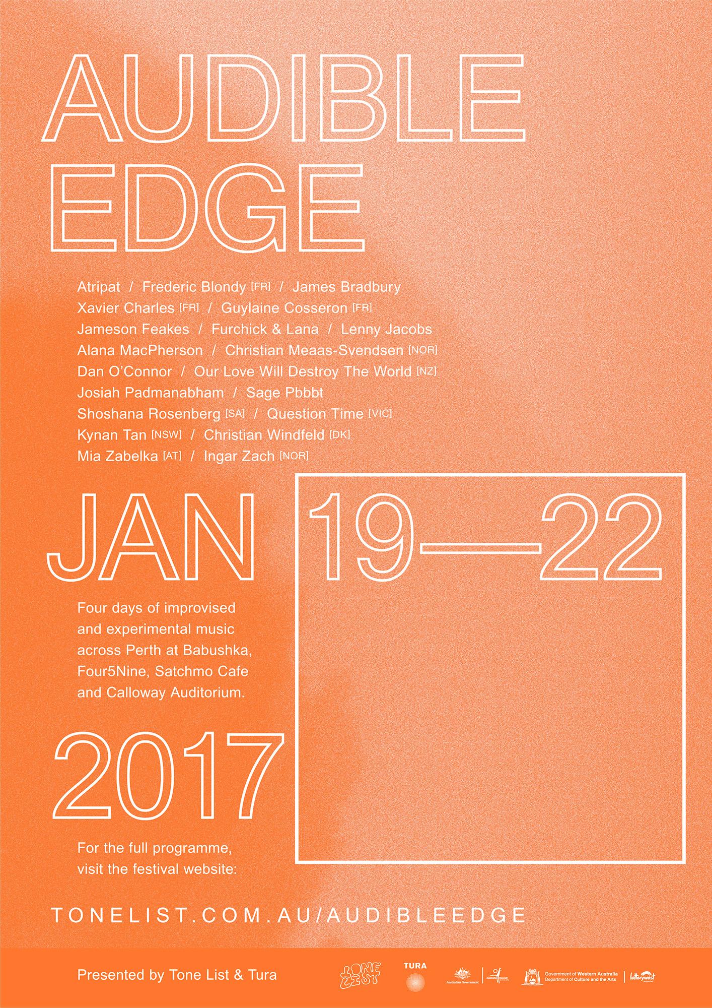 TL_AUDIBLEEDGE-Poster.jpg