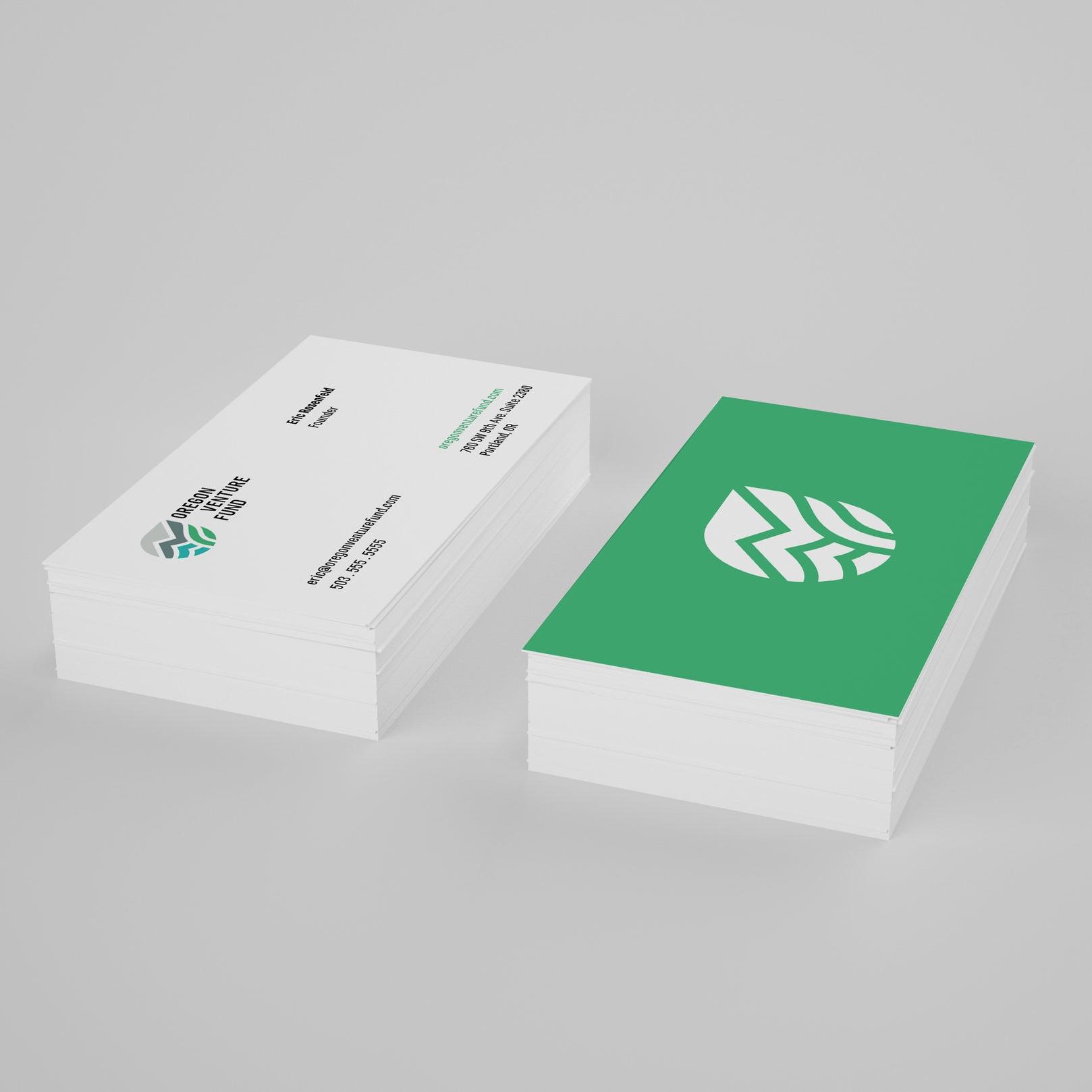 business_card_r2.jpg