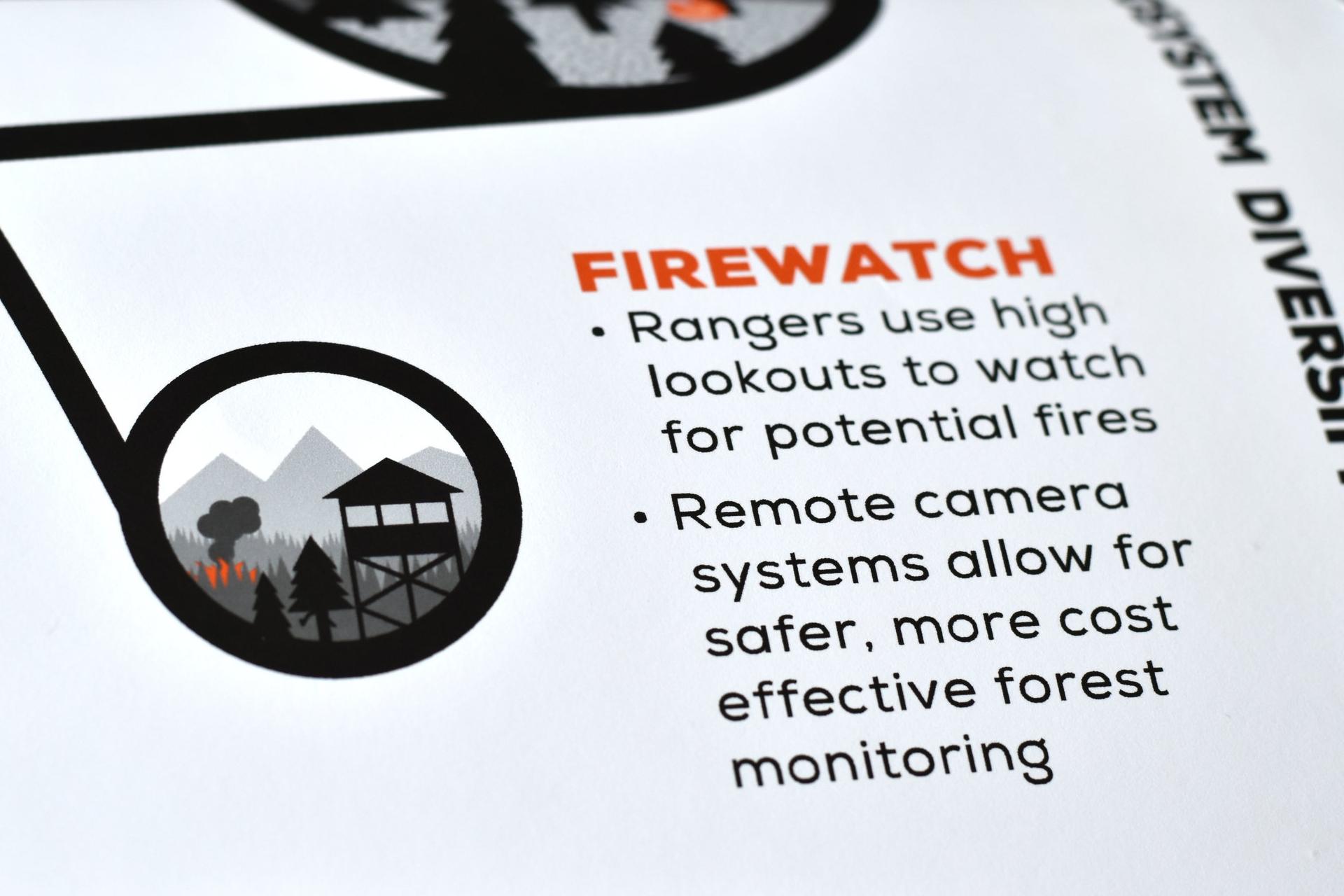 Scorched(firewatch).jpg