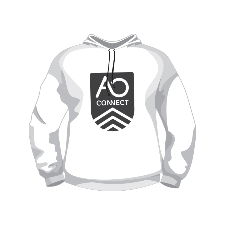A&O_Sweatshirt.jpg