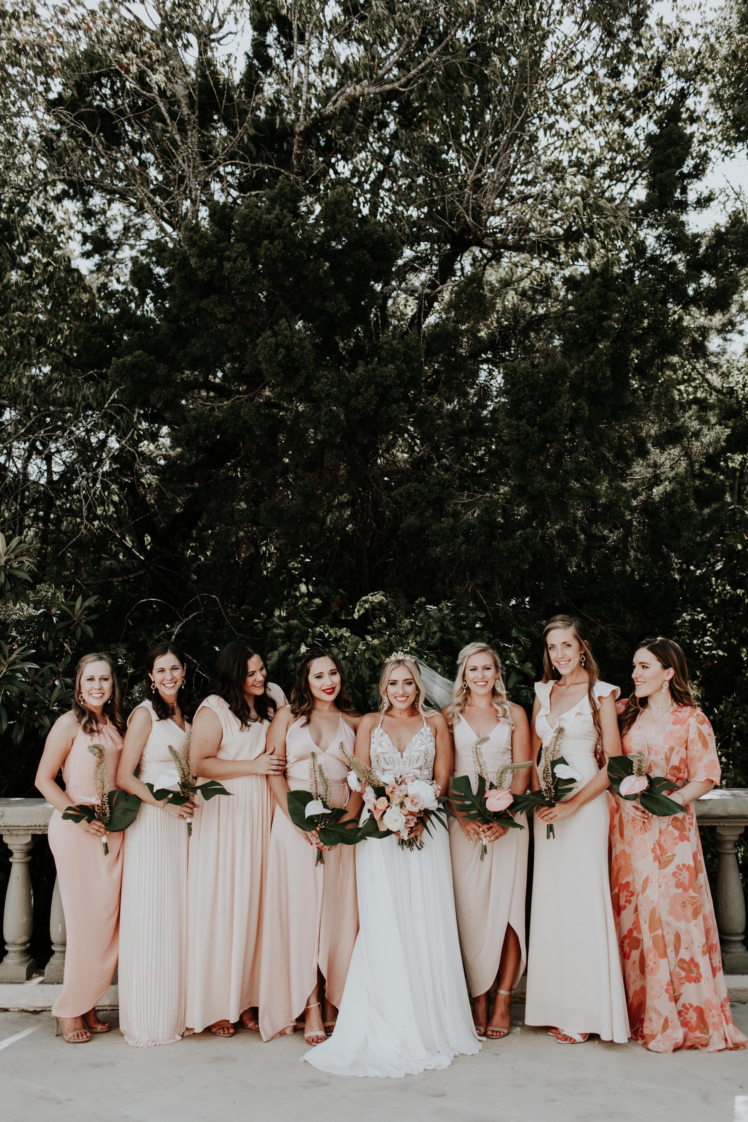 Adriana Blake Wedding-Ana Blake-0015.jpg