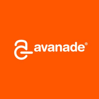 Avanade4.png