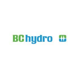 BCHydro4.jpg