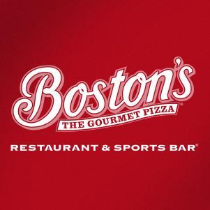 Bostons3.jpg