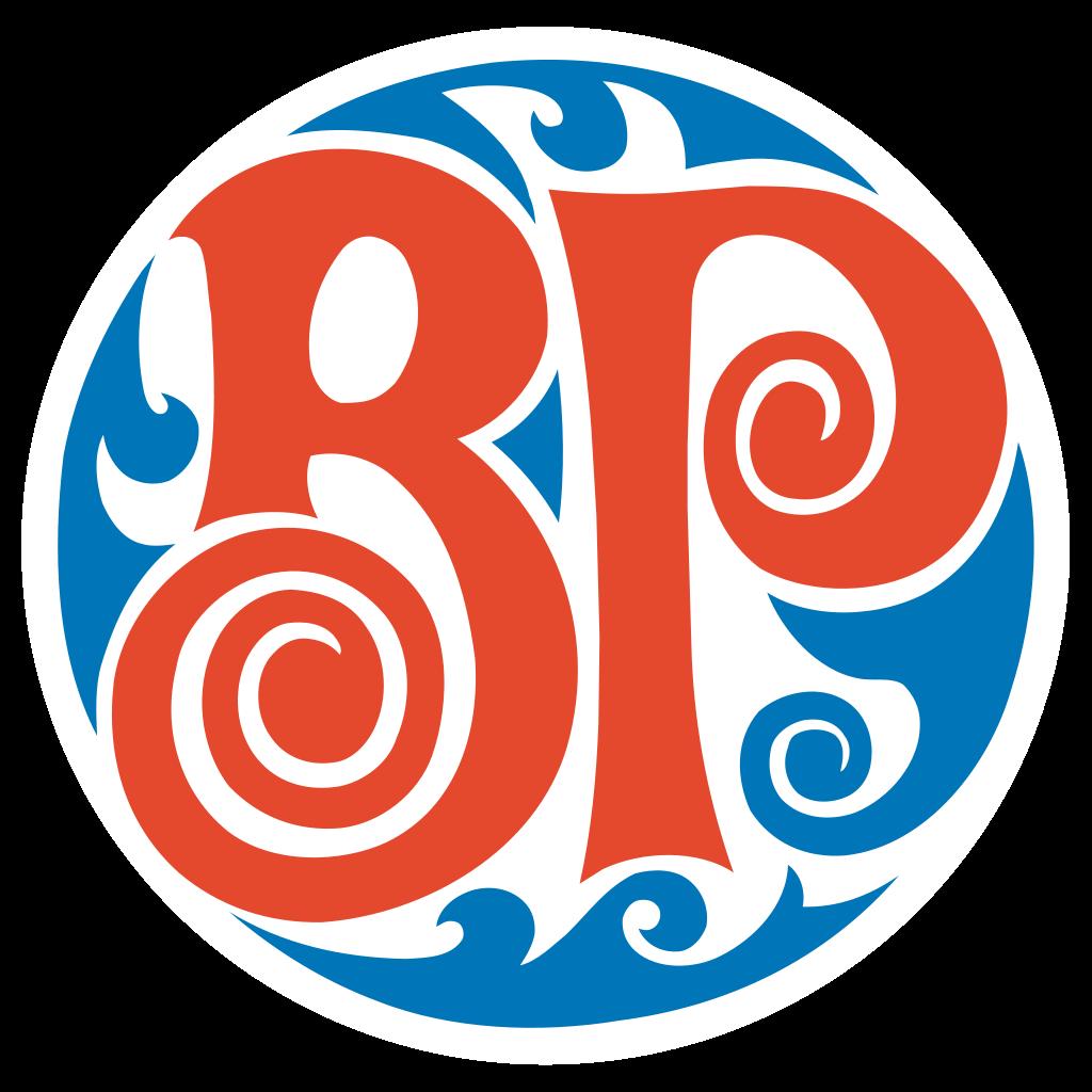 BostonPizza1.png