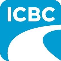 ICBC1.jpg