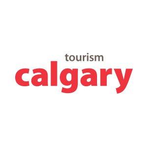 TourismCalgary2.jpg