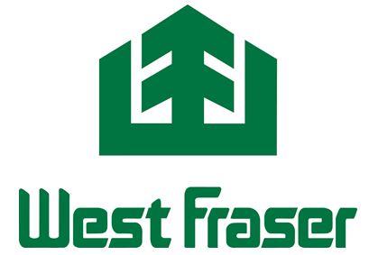 WestFraser1.jpg