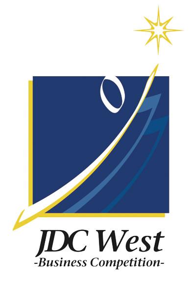 JDCW.jpg