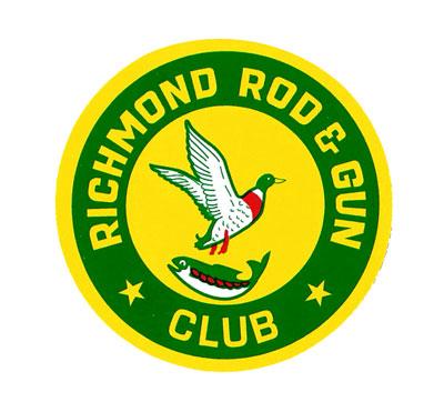RRGC.jpg