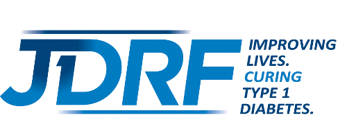 JDRF1.png
