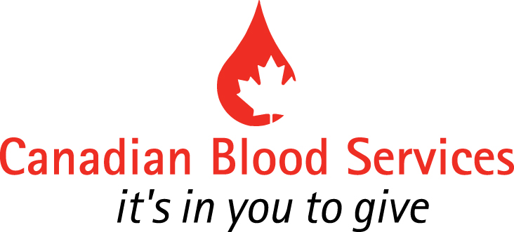 CanadianBloodServices1.jpg