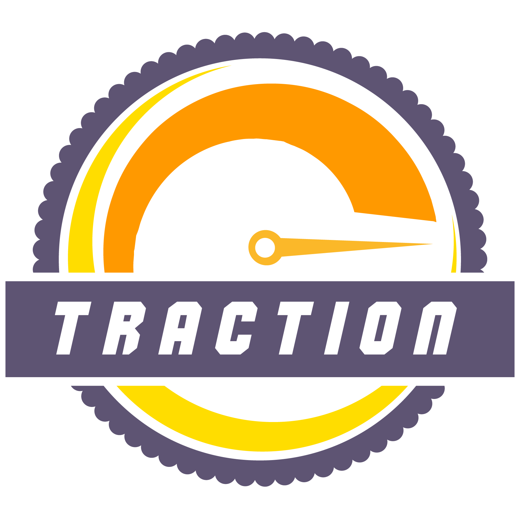 Traction1.png