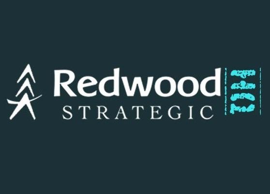 Redwood Strategic