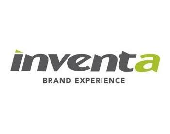 Inventa Sales & Marketing