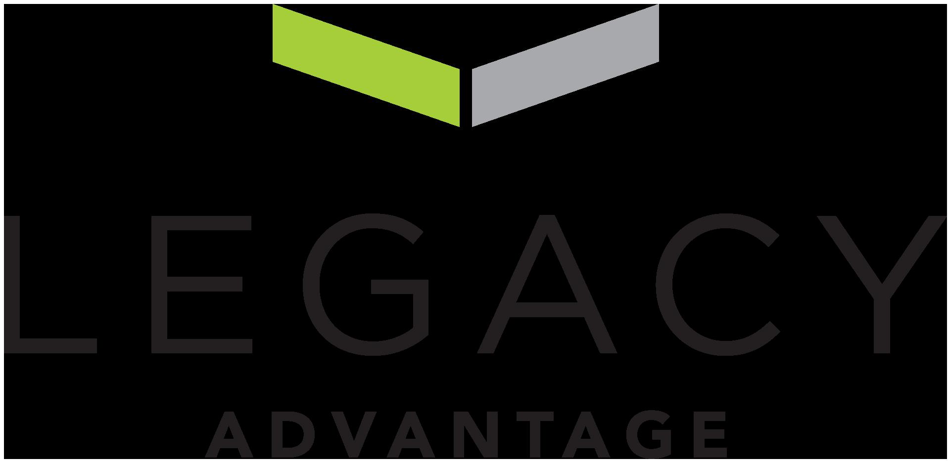LegacyAdvantage.png