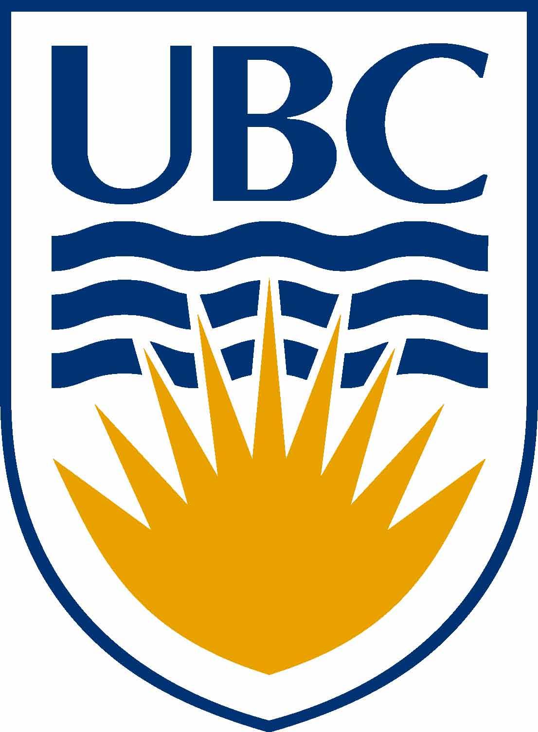 UBC1.jpeg