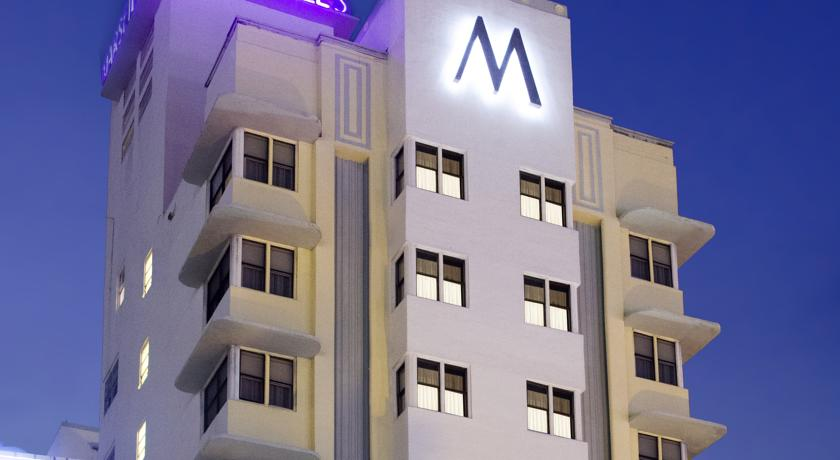 marseilles hotel.jpg
