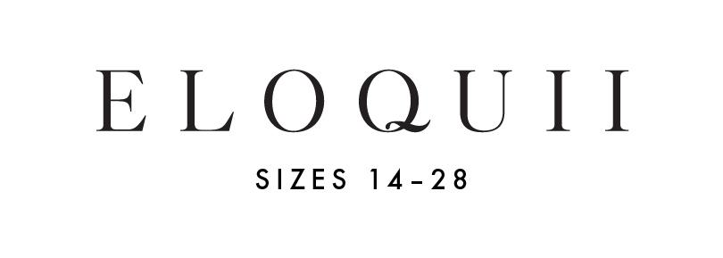 Eloquii-logo-SIZES1428.jpg