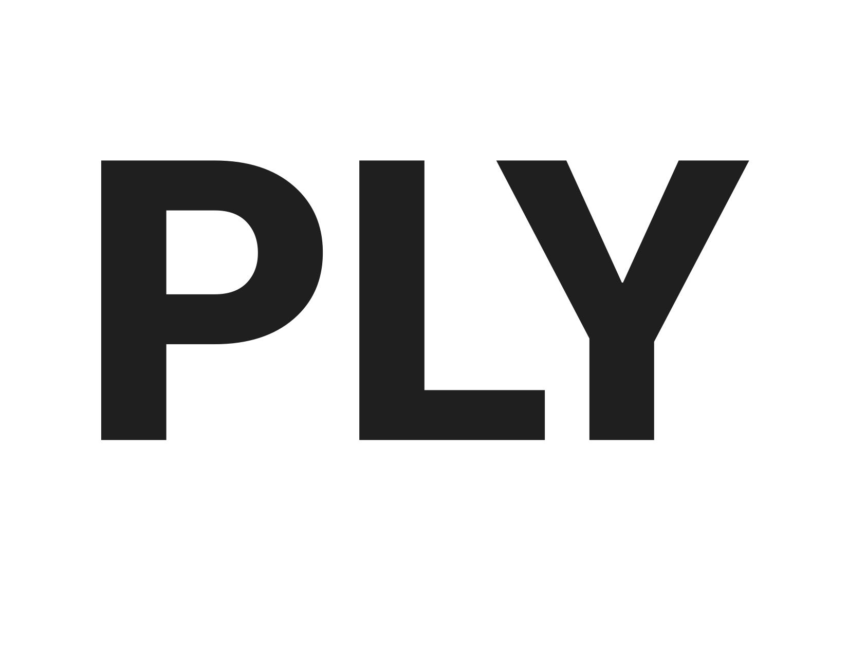 ply-ply428logo copy.png