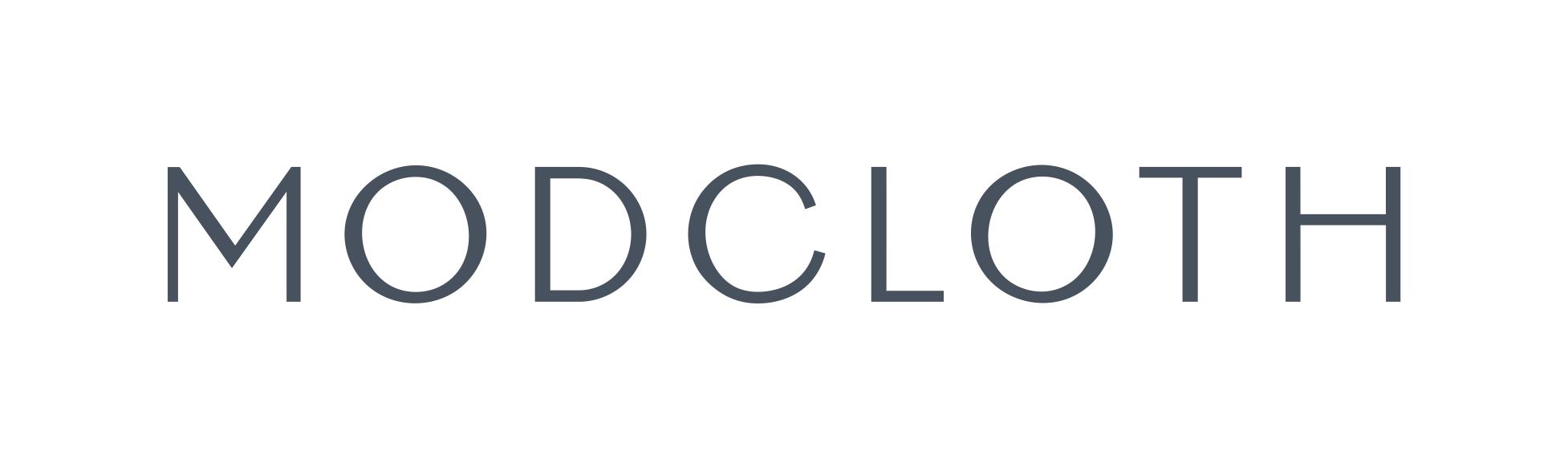 ModClothLogo-Slate copy.png