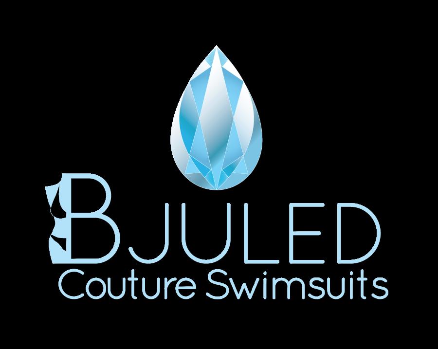 BJC_logo_L_900.png
