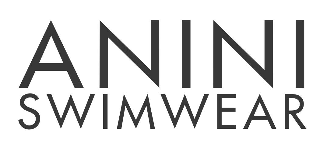 Anini Swimwear.jpg