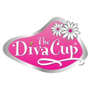 Pink_DivaCup-Logo_No-Star-Final-Aug-2014Large+copy+(5).jpg