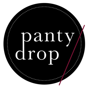 PantyDrop_icon_black.png