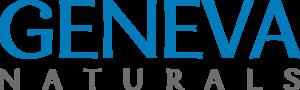 GN_logo2.png