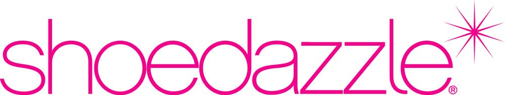 ShoeDazzle Logo.jpg