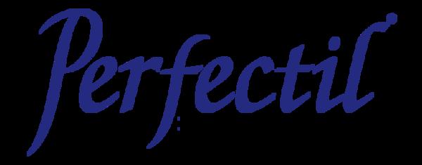 Perfectil_Script.png