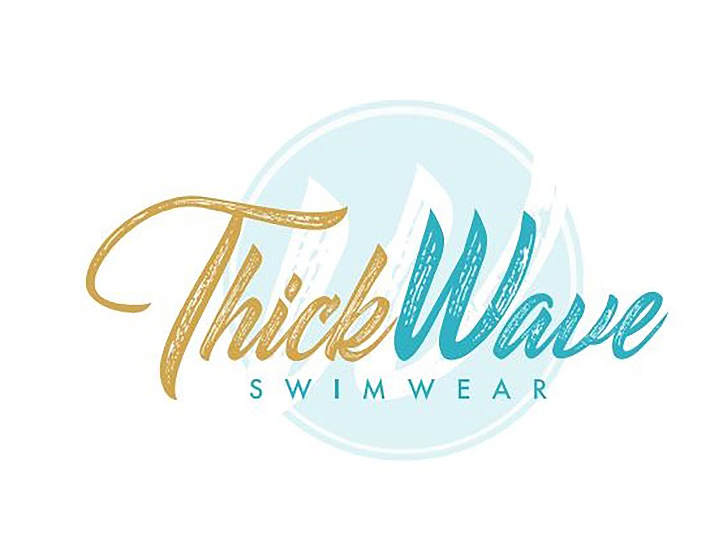 Final ThickWave Logo_Color.jpg