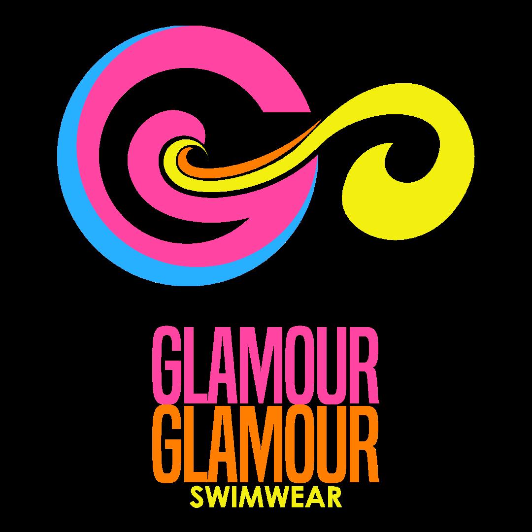glamourglamourswimwear logo.png