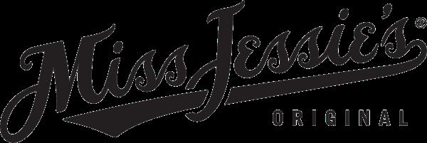 MissJessies logo_BLACK.png
