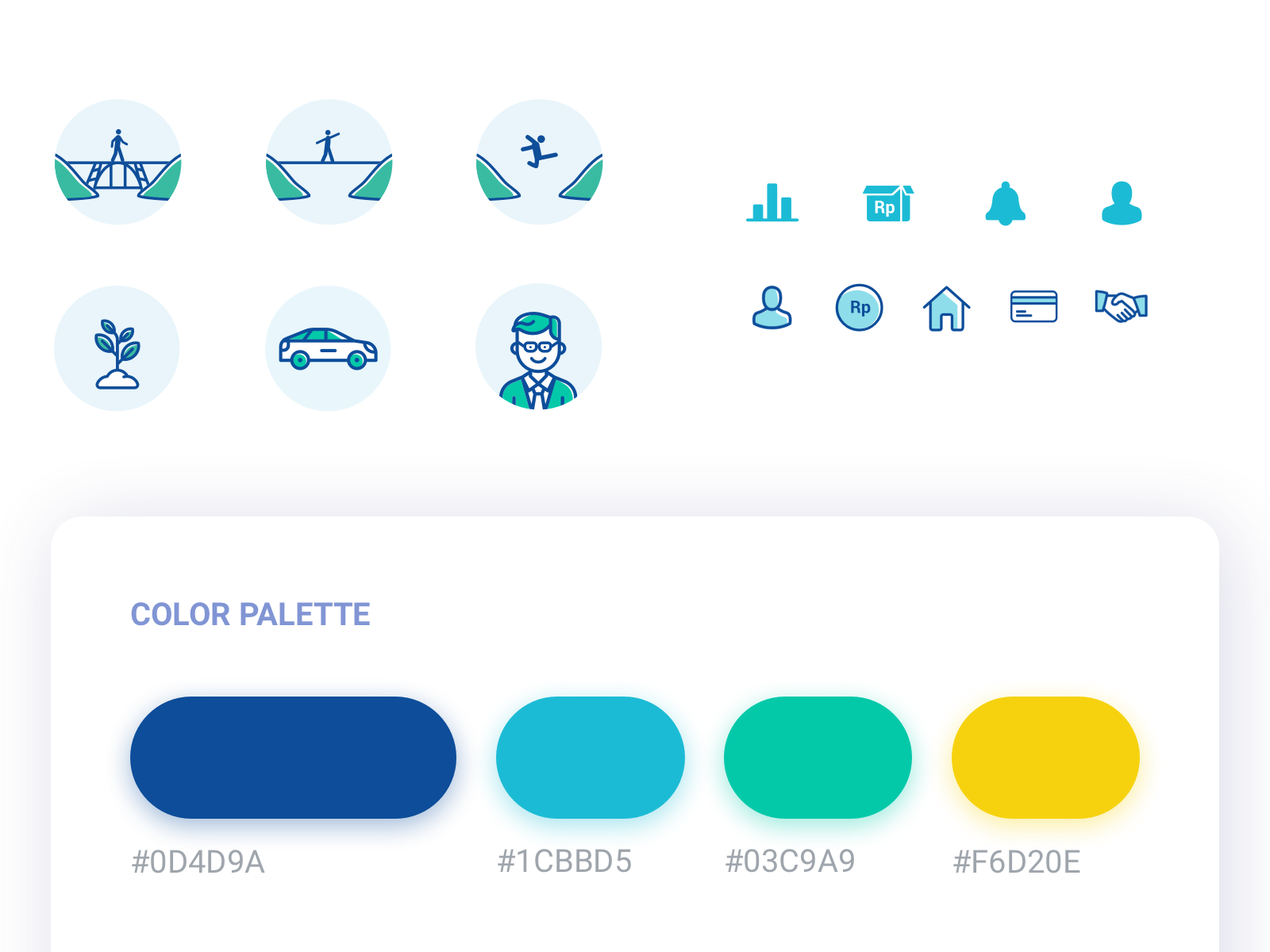 Tanamduit_Colors&Icons.png