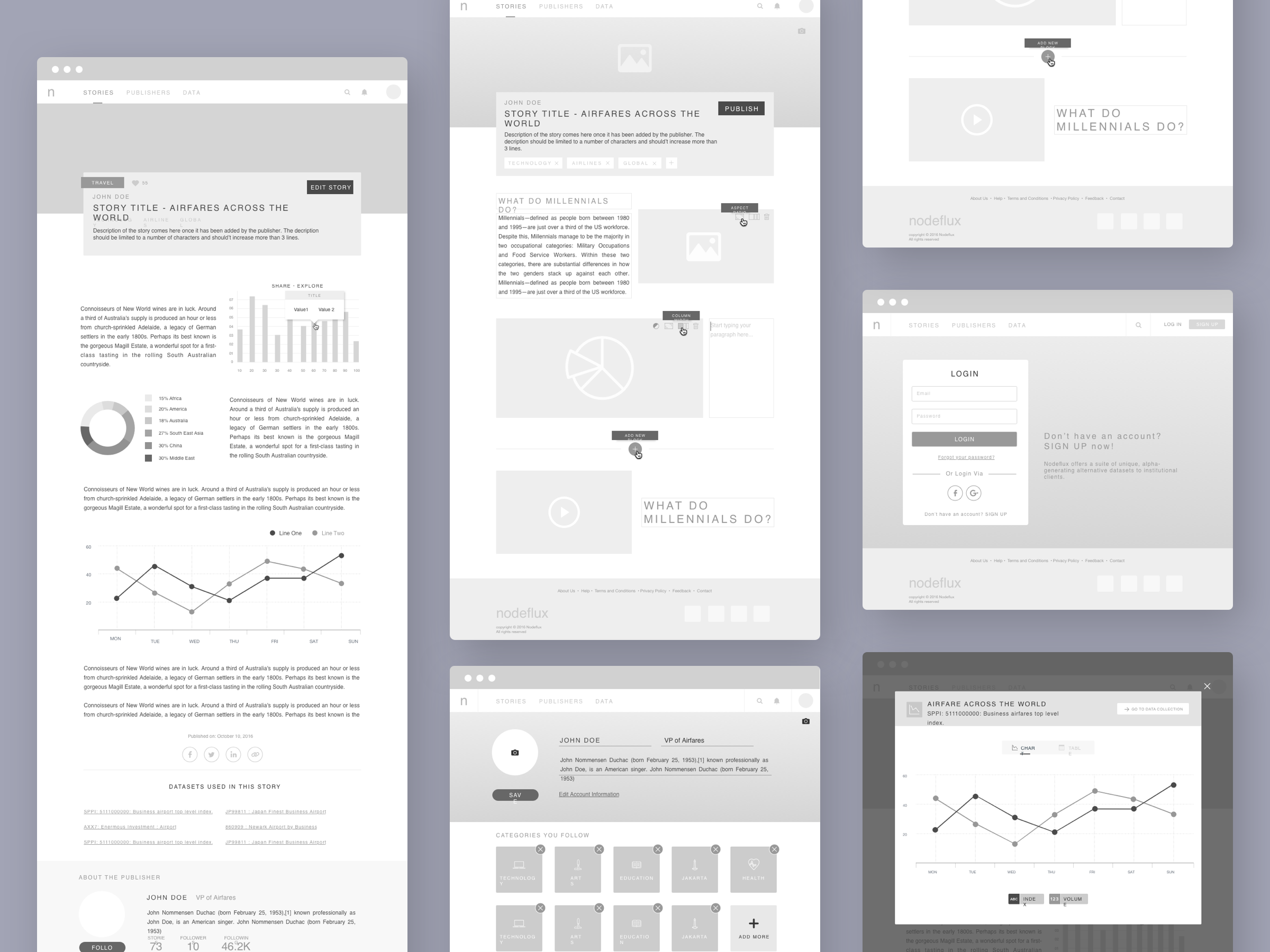Nodeflux_My Account Web (wireframes).png