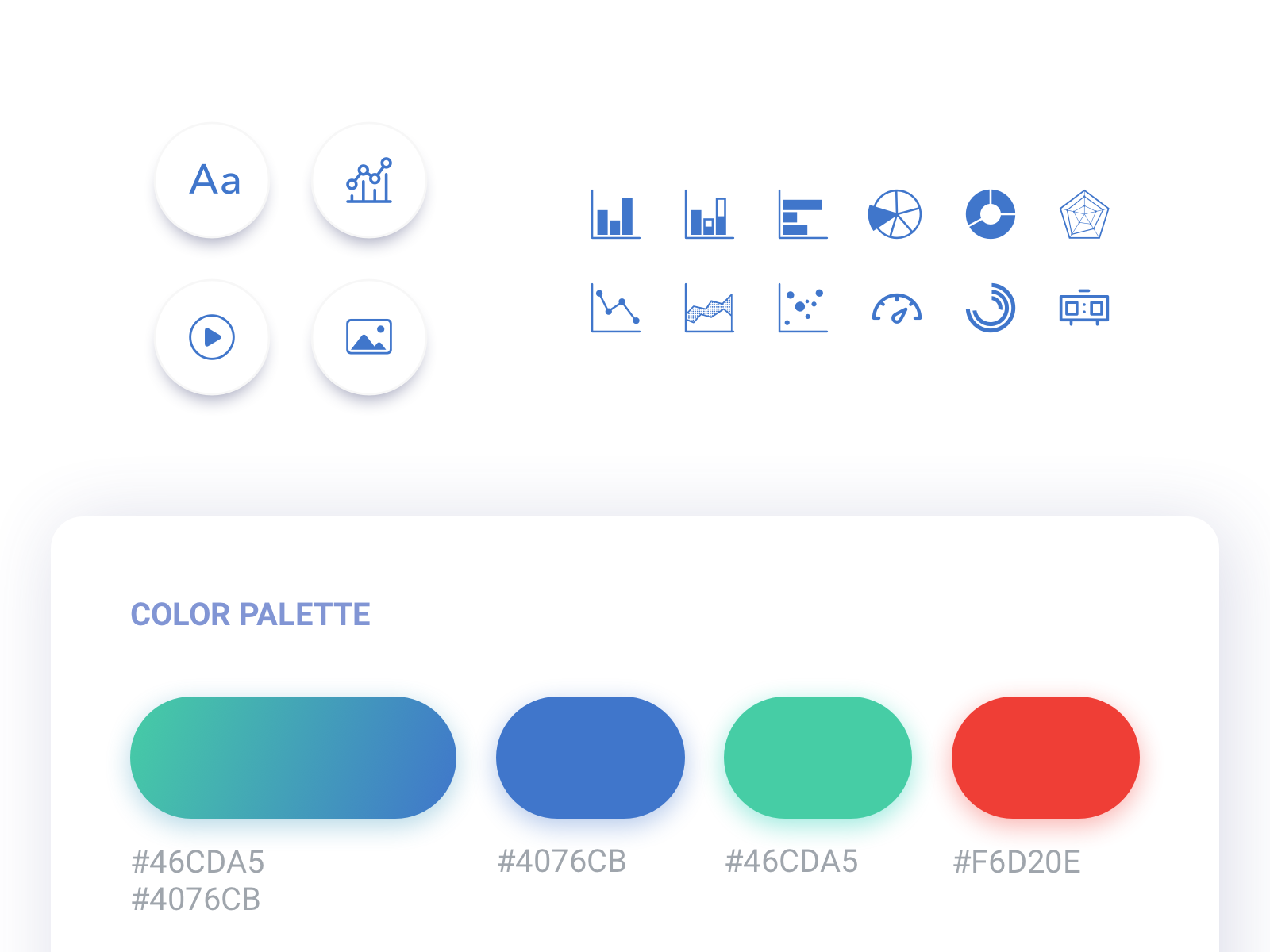 Nodeflux_Colors&Icons.png