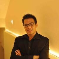 Medwin Susilo   Founder & CTO • FUNDtastic
