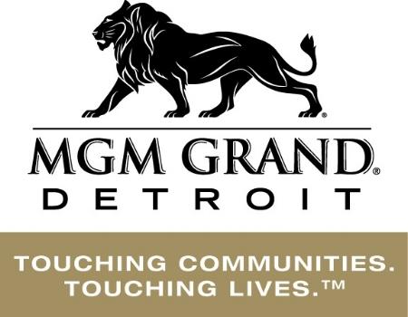 MGM logo TCTL-BlackGold-stacked-1.jpg