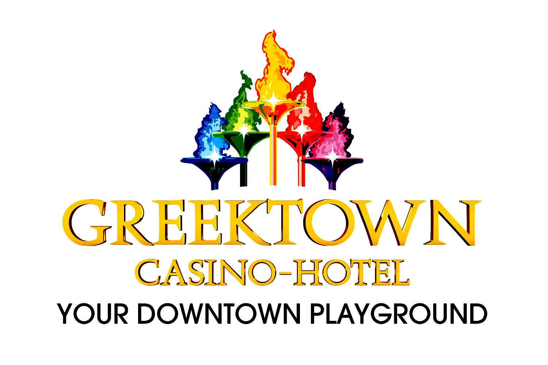 GreektownLogoC.jpg