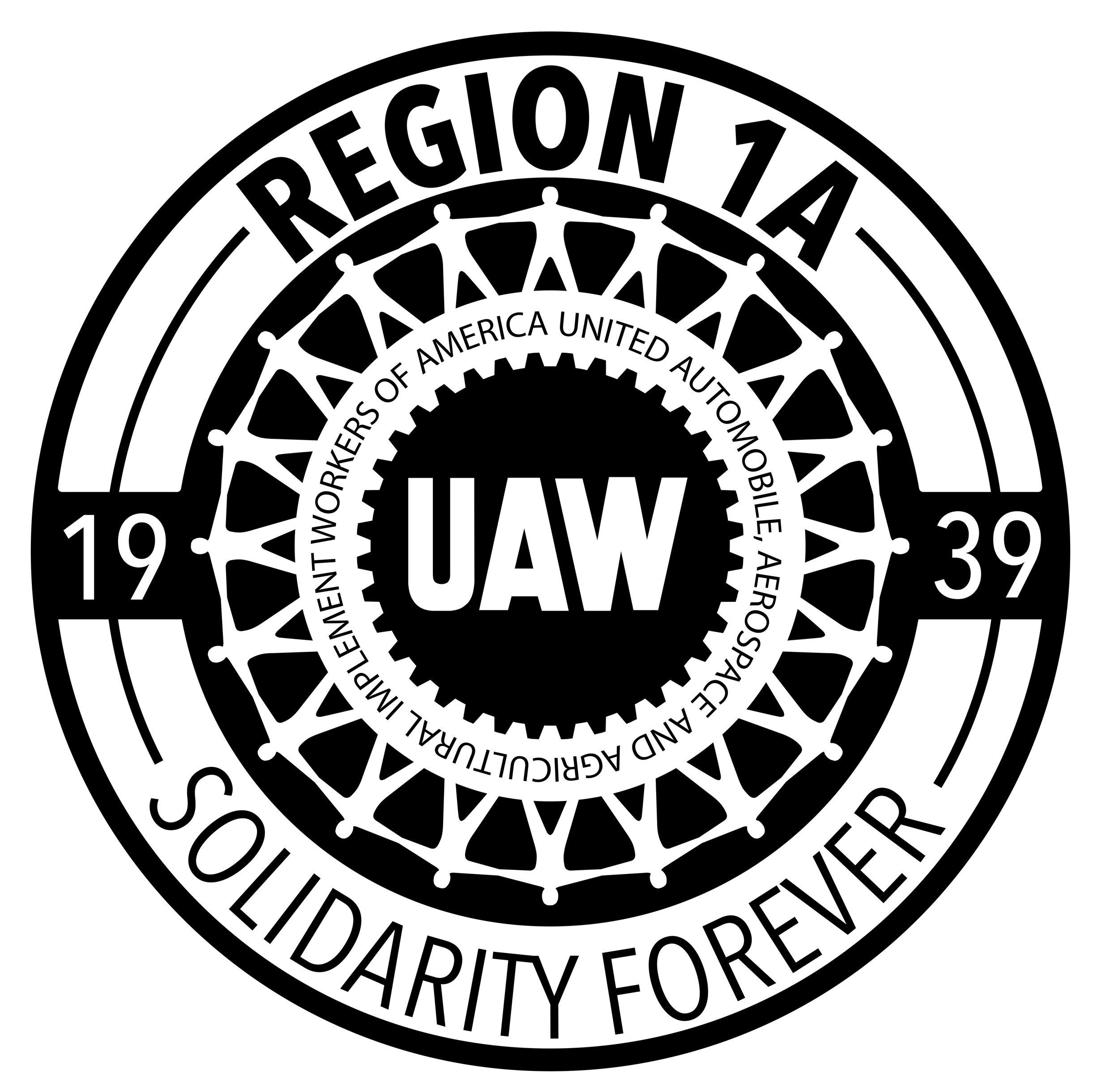 Region-1A-Logo.jpg