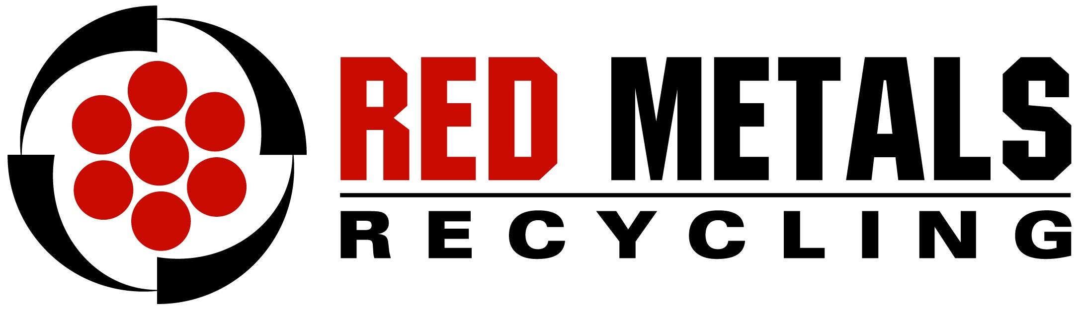 Red Metals Recycling logo.jpg
