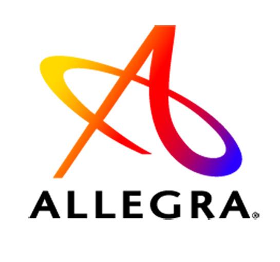 Allegra_LogoBig.jpg