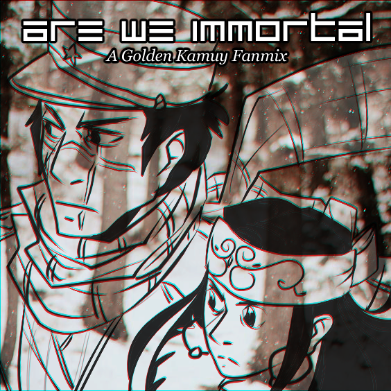 AreWeImmortal.png
