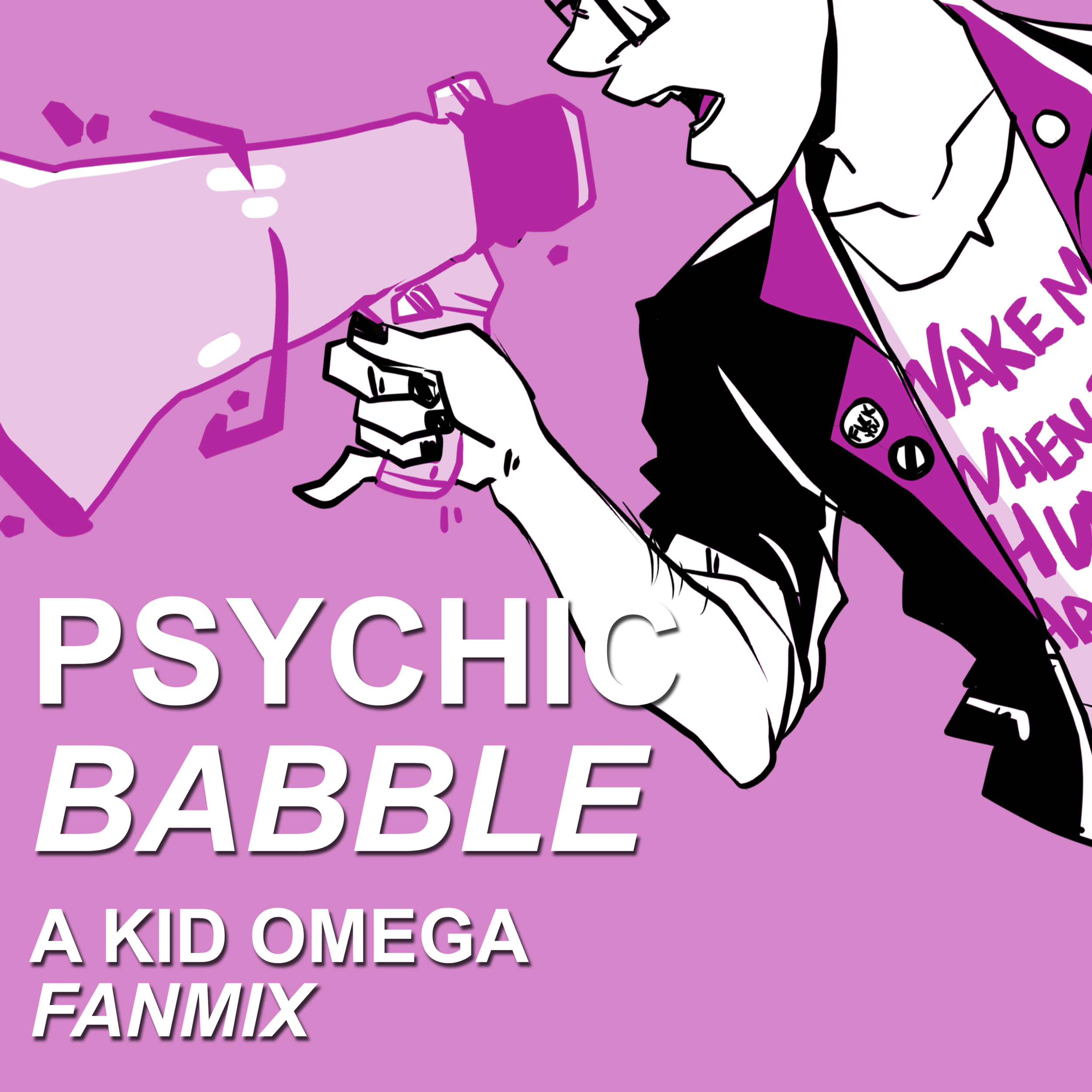 PSYCHIC_BABBLE_11.png