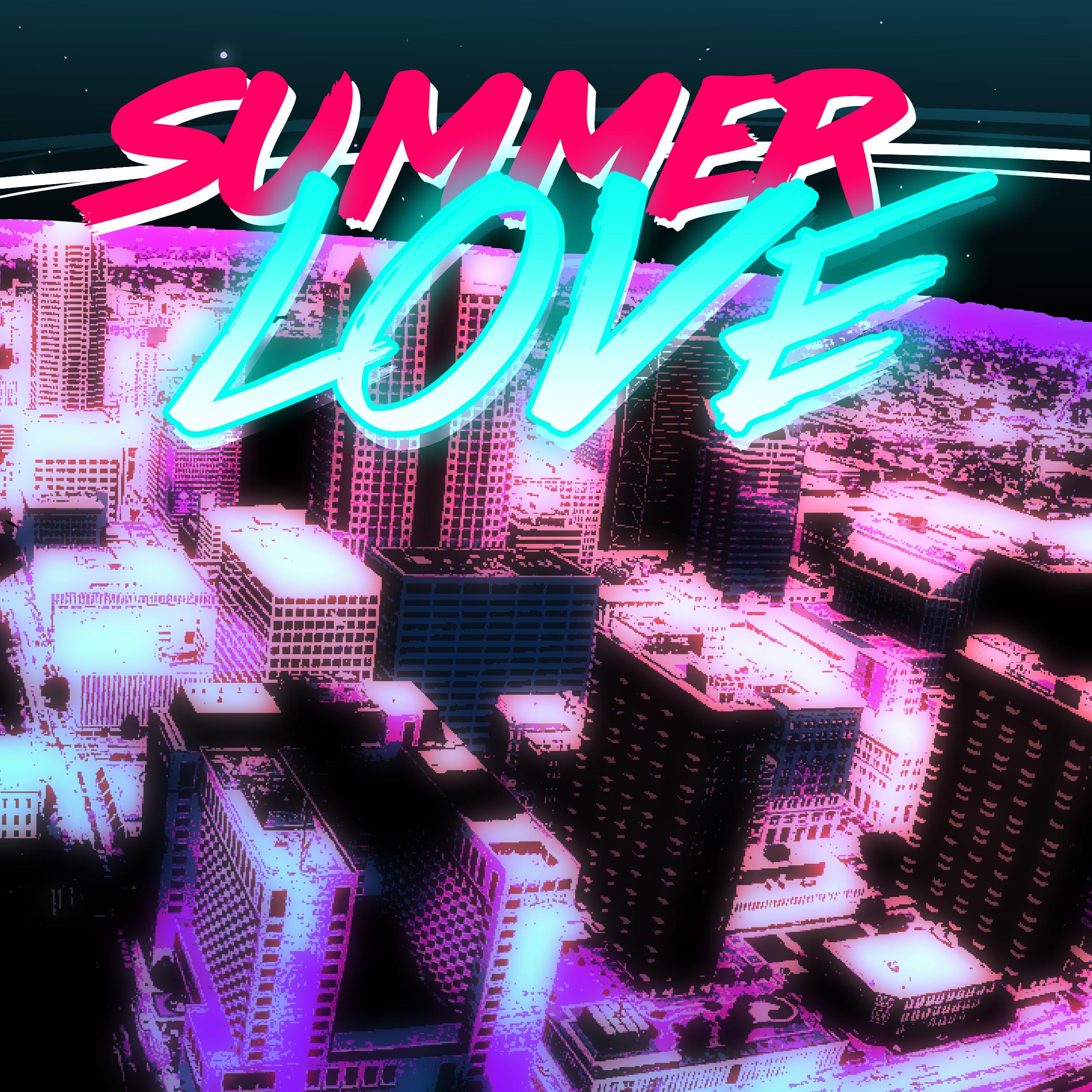 summer_love.jpg