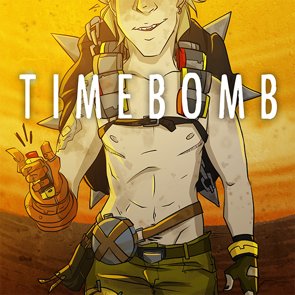 cominupexplodeyTIMEBOMB.png