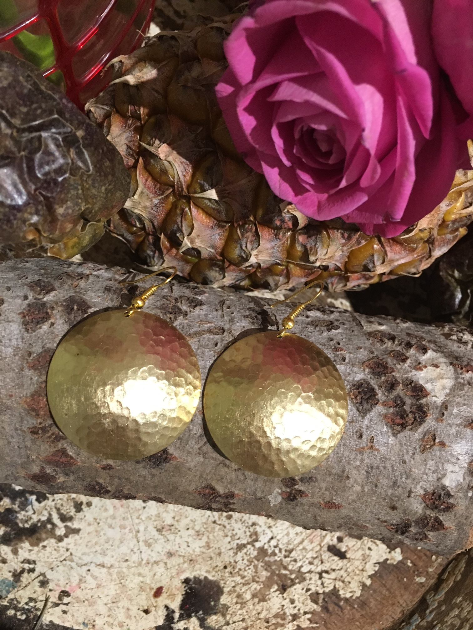 Fine Danglies - Glitterati - SHOP NOW