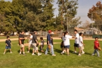 sports_ministry.jpg